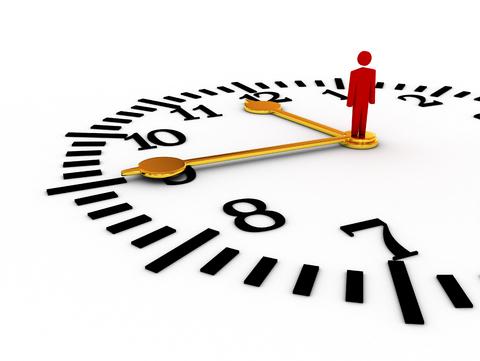 gerenciar-tempo-carreira-profissional