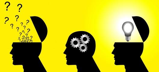 resolver-problemas-estrategia-carreira