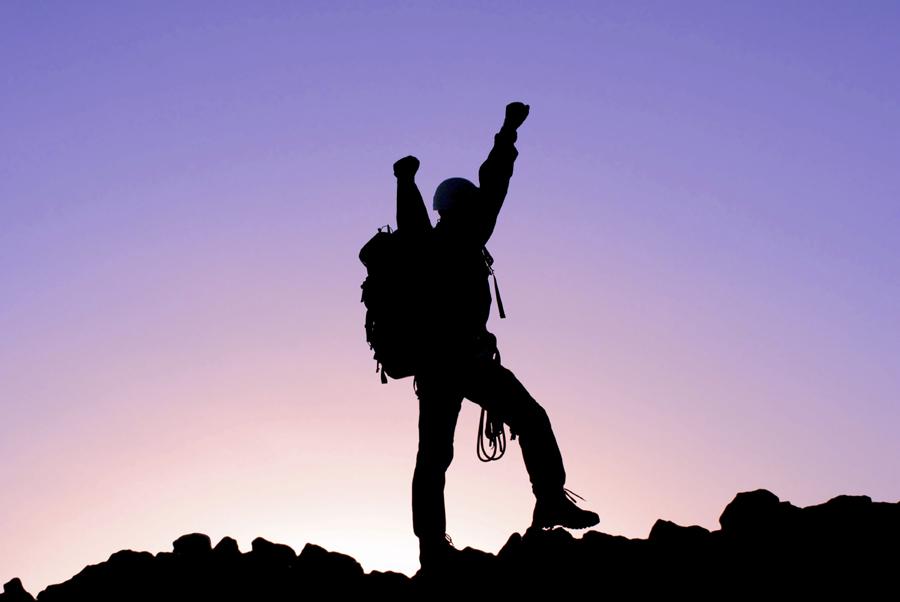 tenacidade-resiliencia-carreira-profissional