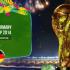O fator chave que levou a Alemanha a Vencer a Copa – E que pode afetar Você