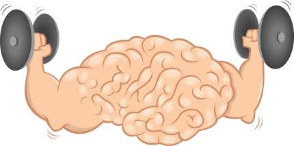 exercicio-cerebro-habilidade-carreira