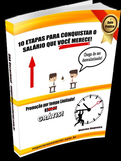 CapaEbookNegSalGratis3D400