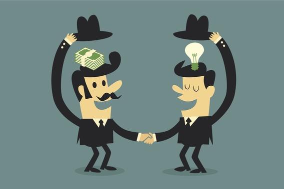 dicas-ouro-negociar-salario-tecnicas-negociacao