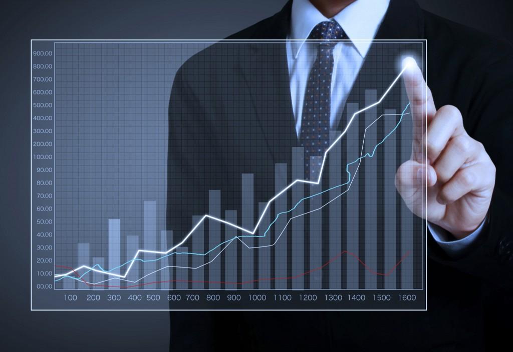 crescimento-tecnologia-informacao-pesquisa-2015