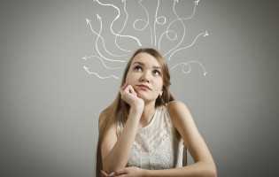 4 Dicas para Manter a Concentração e Cumprir seus Prazos no Trabalho