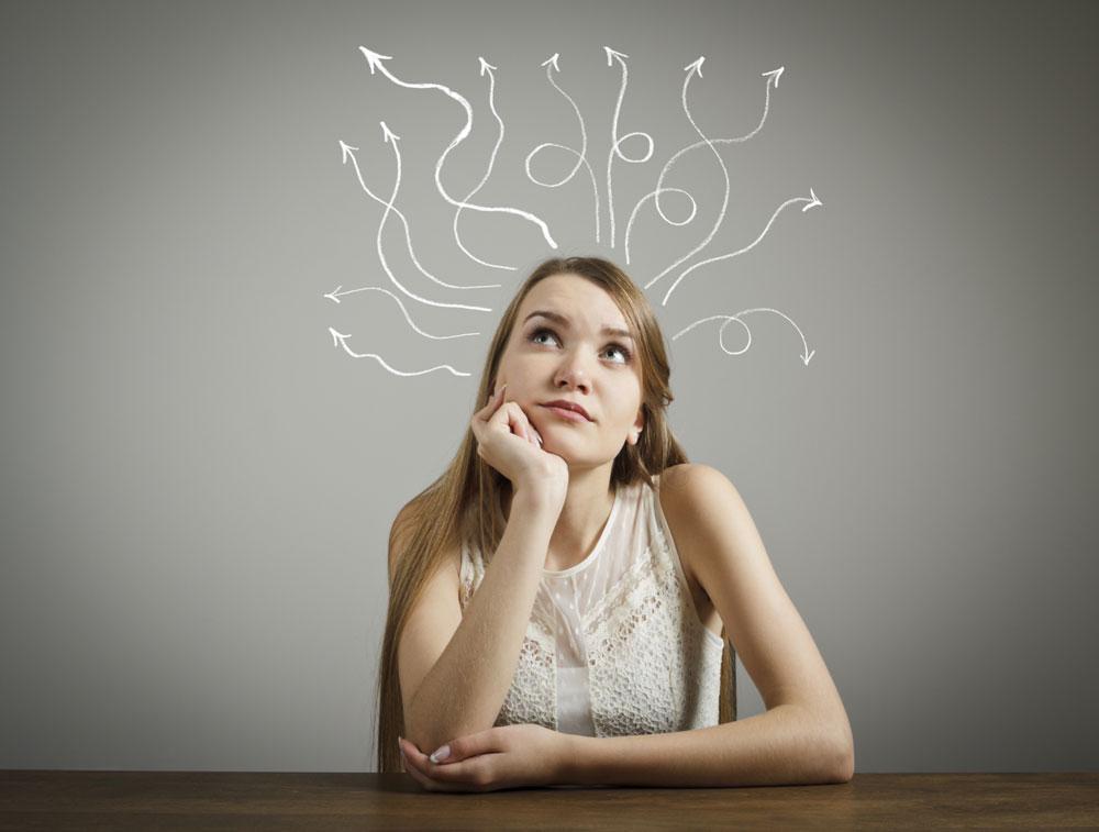 dicas-concentracao-foco-carreira-sucesso