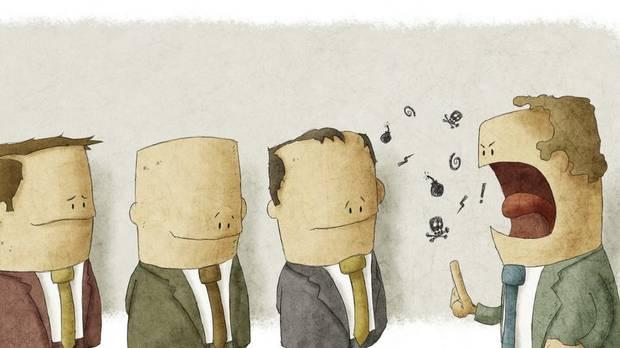 evitar-chefe-ruim-roubada-emprego-carreira
