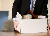 procurando-emprego-discreto-carreira