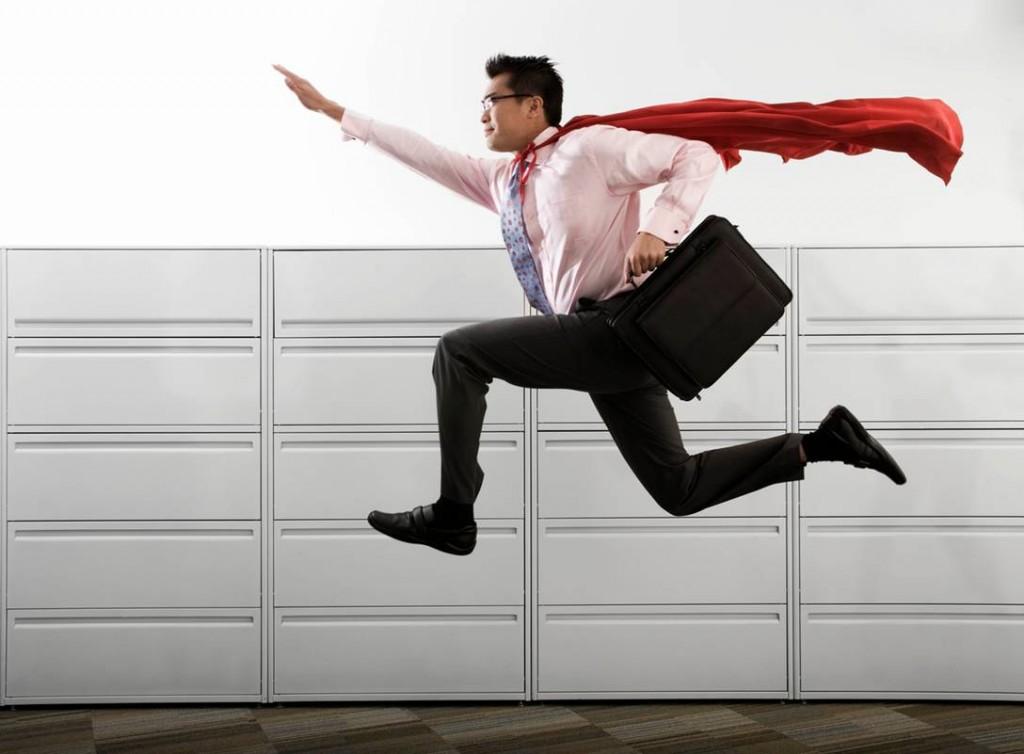 super-qualificado-emprego-carreira-ti